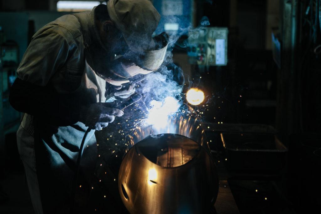 富士鋼業㈱